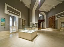 cairo-the-museum-of-islamic-art