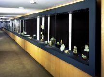 british-museum-jade-gallery